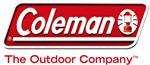Coleman Outdoor Products